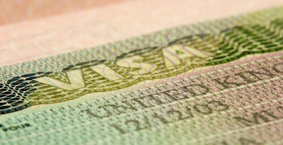 کشورهایی که میتوان با ویزای انگلیس به آنجا سفر کرد