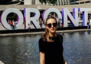 ویزای توریستی کانادا چیست